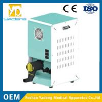 Good Quality 700W Dental Suction Device With Dental Suction Pumps
