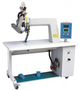 Quality Hot Air Seam Sealing Machine FX-V3 for sale
