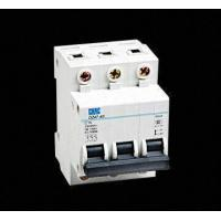 Quality Miniature Circuit Breaker (MCB) for sale