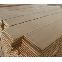 China oak solid wood flooring on sale