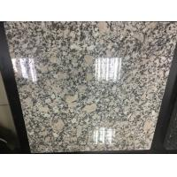 Quality The cheapest Chinese Pearl Pink  granite and New G383 Granite tiles,Step,Slab for sale
