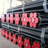 Quality API Spec 5CT (ISO 11960:2004) CASING and TUBING for sale