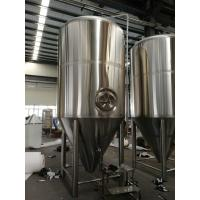 Quality 3000L beer manufacturing equipment for micro brewery machinery for sale
