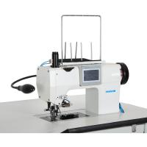 Quality Intelligent Hand Stitch Sewing Machine FX799 for sale