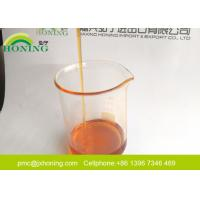 Quality Excellent Adhesion Curing Agent For Epoxy Resin , Cycloaliphatic Amine Hardener for sale
