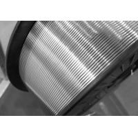 Quality High Tensile Strength Inconel 718 / UNS N07718 / 2.4668 Nickel Alloy Wire for Spring for sale