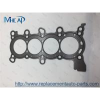 Quality Graphite Replace Cylinder Head Gasket Repair Honda Civic OEM Parts for sale