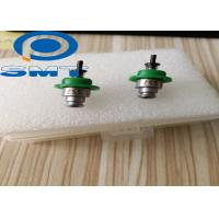 Quality JUKI FX-3R Pick And Place Nozzle For Led Assembly Custom Made Service for sale
