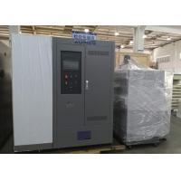 Quality LCD Display Aging Test Chamber  Led Test  Equipment Walk In Drying  Room Oven for sale