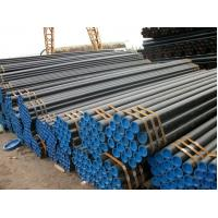 Quality Galvanized ASTM A519 Carbon And Alloy Steel Seamless Mechanical Tubing With CE for sale