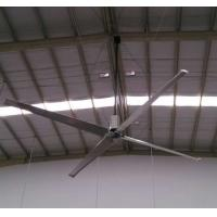 High Quality Ceiling Fans Images