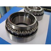 Quality auto bearing tapered roller bearing size chart for sale