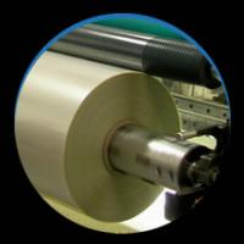 Inkjet Plate marking film