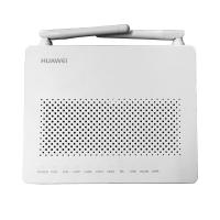 China English Version Huawei HS8545M 1GE+3FE GPON GEPON onu ont  with WiFi+POTS+USB 8545M on sale