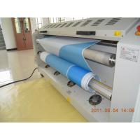 Quality Digital Colored Fabric Banners Printing , Durable Feather Custom Flag Banners for sale