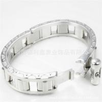 Best Wholesale fashion bracelet noble retro titanium bracelet manufacturer wholesale