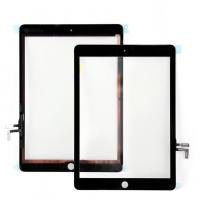 Quality Custom iPad Screen and Digitizer Replacement for iPad Air Touch Screen Digitizer for sale