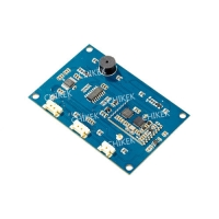 Quality 4PSAM RFID Reader Writer, Contact/Contactless CPU Card Reader Module, ISO7816 Standard for sale