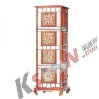 China House Air Purifier Wholesale on sale