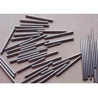 China 304 304L 316 316L SS Capillary Tube Welded Cold Drawn Tubing ASTM A269 on sale