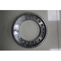 Quality Gearbox 3rd Planetary Holder Planetary Gear Parts E330D 267-6800 Excavator Parts for sale