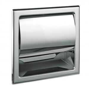 China Smart Toilet Tissue dispenser-SZ0403-Manufacturer on sale