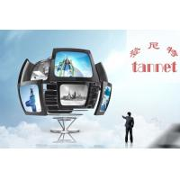 China Foreign-Invested Commercial Enterprise FICE on sale