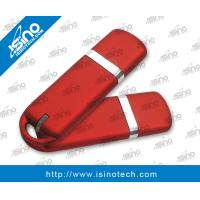 Best Personalized Corporate Gift USB Flash Drive, 1GB 2GB 4GB 8GB USB Flash Disk wholesale