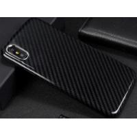 Quality Strong Solid Aramid  Carbon Fiber Products Fiber Body Armor Protective Hard Back Cover for sale