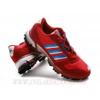 China Adidas Outdoor Running Shoes on sale
