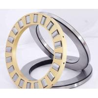 Quality 81140M/P6 china cylindrical thrust roller bearings for sale