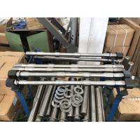 Quality Hydraulic Breaker Through Bolts Breaker Spare Parts Strong Wear Resistance for sale