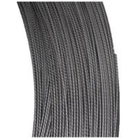 Quality Prestressed Concrete Steel Wire - 3 for sale