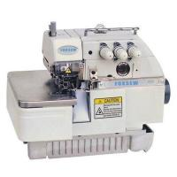 Quality 3 Thread Overlock Sewing Machine FX737 for sale
