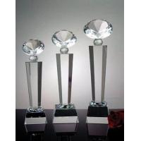 Buy cheap Fashion crystal university graduation gifts from wholesalers
