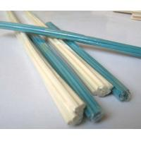 Quality Wholesale Natural / Dyed Straight Bamboo Reed Sticks For Diffusers TS-RR02 for sale