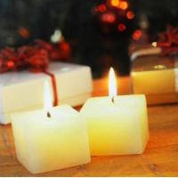 Best A104 Decorative Candles Frame Electronic Moisture Proof Lighted Wall Art Applied in Home wholesale