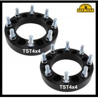 China 8x165 / 8X6.5 8 Lugs Chevy Wheel Spacer Adapters for Silverado 2500 Trucks on sale