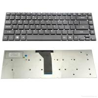 Supply Wholesale Spanish Russian Laptop keyboards Distributor