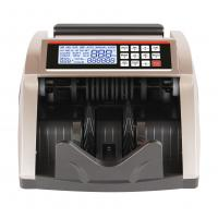 Quality CHEAP BILL COUNTER for Bangladesh Money Counting machine with MG IR UV LCD SCREEN HEAVY DUTY COUNTING MACHINE for sale
