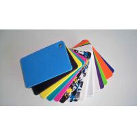 Best Colorful EVA Sheets(EVA-A-1011) wholesale