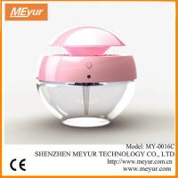 Quality MEYUR Water Based Air Purifier for sale
