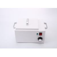 Buy cheap Professional Large Wax Warmer - 5 lb (Hard Wax Warmer) For spa Portable Salon from wholesalers