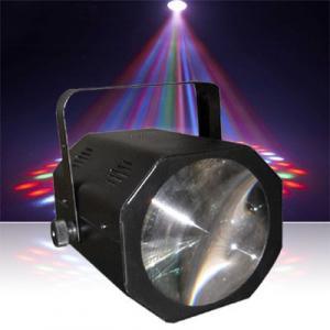 Quality LED magic light stage effect lights ktv bar show lights groundstage lights for sale