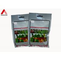 Quality Pyrimethanil 70% WDG Agricultural Fungicide CAS 53112-28-0 Off White Soild Appearance for sale