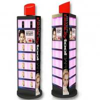Quality Red Color Race Sports Lipstick Game Machine 150W D680*W680*H1820mm for sale