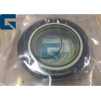 Quality Variable Excavator Seal Kit Hydraulic Cylinder Parts For EC460BLC VOE14589144 for sale