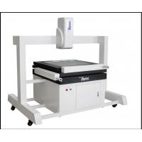 China Portable 3D Laser Scanner Optical Measuring Testing Machine Sony CCD Camera on sale