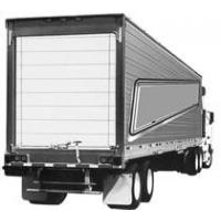 Buy Dry Freight Roller Shutters (105000) at wholesale prices