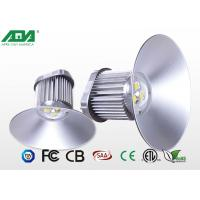Best Weatherproof Industrial High Bay Led Lighting With Meanwell Led Driver wholesale